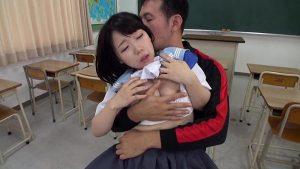 愛須心亜 美少女