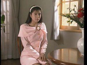 桜樹ルイ フェラ ヌード