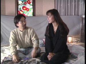 80年代/90年代のAV女優20選まとめ【懐かしい昭和のセクシー女優達】